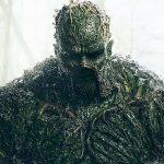Eerste trailer voor DC Universe's Swamp Thing