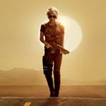 Terminator: Dark Fate poster onthult de terugkeer van Sarah Connor
