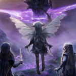 Trailer voor The Dark Crystal: The Age of Resistance