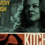 Trailer voor actiefilm The Kitchen