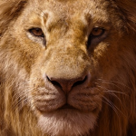 Nieuwe personage posters voor Disney's live action The Lion King
