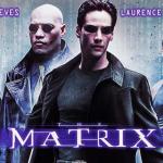 Volgens John Wick 3 regisseur werken de Wachowski's aan een nieuwe The Matrix film