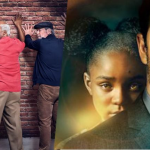 Fox annuleert The Passage en The Cool Kids na één seizoen