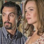 NBC vernieuwt This is Us voor nog drie seizoenen