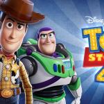 Laatste trailer voor Toy Story 4