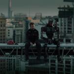 Trailer voor Westworld seizoen 3