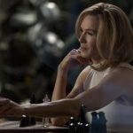 Nieuwe trailer Netflix's What/If met Renée Zellweger