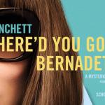 Trailer voor Where'd You Go, Bernadette met Cate Blanchett