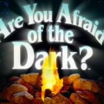 Are You Afraid of the Dark? keert terug als gelimiteerde serie op Nickelodeon