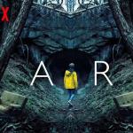 Trailer voor Dark seizoen 2