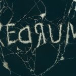 Wake Up! Bekijk de Doctor Sleep trailer