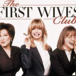 First Wives Club serie debuteert op de nieuwe streamingservice van BET