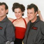 Sigourney Weaver bevestigt terugkeer originele cast voor Ghostbusters 3