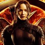 Lionsgate koopt rechten van Hunger Games prequel