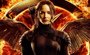 Hunger Games prequel