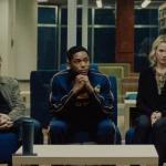 Trailer voor Luce met Naomi Watts en Octavia Spencer