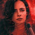 Nieuwe trailer voor Marvel's Jessica Jones seizoen 3