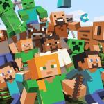 Allison Schroeder schrijft scenario Minecraft film