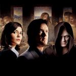 NBC werkt aan Robert Langdon serie