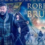 Eerste trailer voor Braveheart vervolg Robert the Bruce