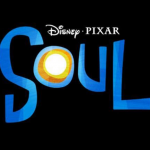 Pixar kondigt nieuwe animatiefilm Soul aan