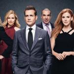 Winactie | Suits seizoen 8 DVD – Beëindigd
