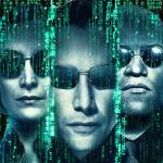 The Matrix 20th Anniversary | Vanaf 29 augustus 2019 één week terug in de Nederlandse bioscoop