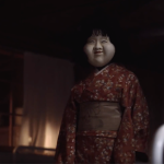 Trailer voor The Terror seizoen 2; The Terror: Infamy