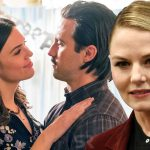 Jennifer Morrison grote rol in This Is Us seizoen 4