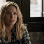 Trailer voor Hulu's Veronica Mars seizoen 4
