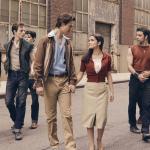 Eerste blik op de cast van West Side Story
