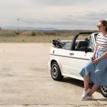Opnames van nieuwe Netflix Original series' White Lines gestart op Ibiza