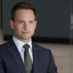 Patrick J. Adams keert terug als Mike Ross in laatste seizoen Suits