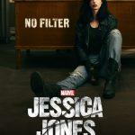 Nieuwe Jessica Jones seizoen 2 trailer en poster