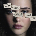 Trailer voor 13 Reasons Why seizoen 3