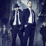 Gotham krijgt vierde seizoen