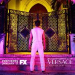 Nieuwe trailer The Assassination of Gianni Versace: American Crime Story