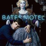 Nieuwe posters Bates Motel seizoen 5