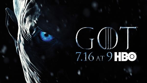 Game of Thrones seizoen 7 heeft veel hoger tempo