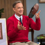 Eerste trailer voor A Beautiful Day in the Neighborhood met Tom Hanks