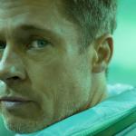 Nieuwe trailer en poster Ad Astra met Brad Pitt en Tommy Lee Jones