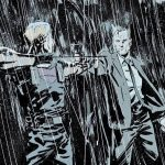 Hawkeye in Agents of S.H.I.E.L.D.?