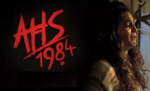 American Horror Story 1984