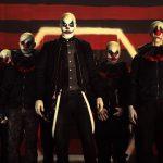 American Horror Story seizoen zeven titel en teaser