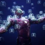 James Cameron feliciteert Avengers: Endgame voor het verslaan van Avatar