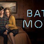 Nieuwe promo Bates Motel seizoen 3
