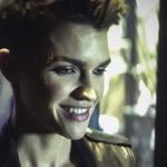 Nieuwe beelden voor The CW's Batwoman