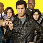 Brooklyn Nine-Nine krijgt vijfde seizoen