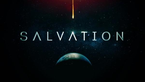 CBS's Salvation krijgt tweede seizoen