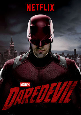 Dardevil-Clasic-Netflix